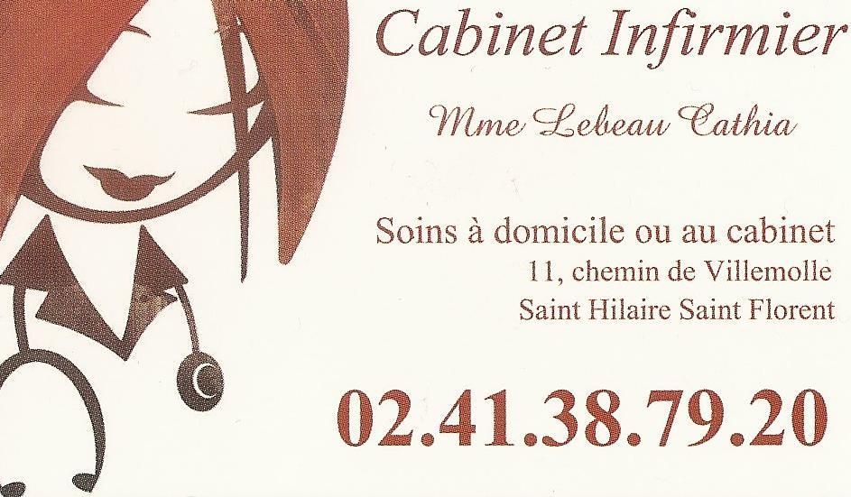 Pages Jaunes Infirmier Saumur49 000 49400 Vaccin Grippe Pansements Piqure Infirmiere A Domicile